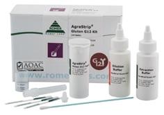 4-as-kit
