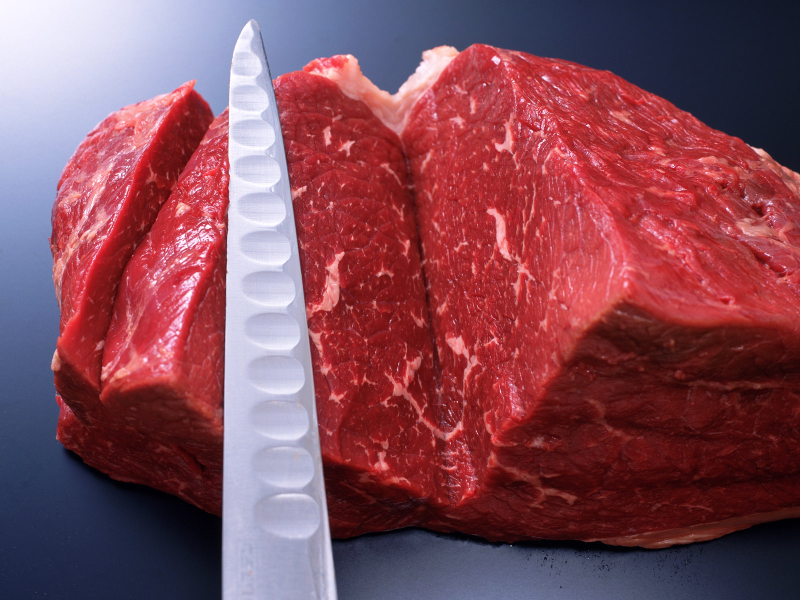 9-sliced_up_beef