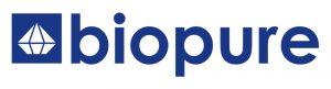 logo_biopure_rgb